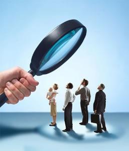 customer analysis-thumb-257x300