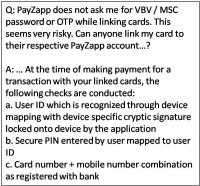payzapp12