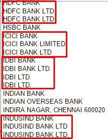 SBI-NETBANKING-BANK-LIST