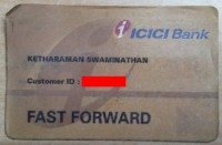 icici-fastforward-card