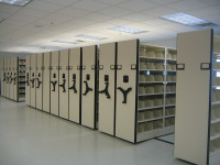 mobile-shelving-system