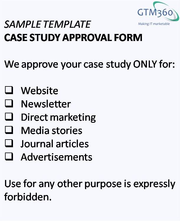 casestudy-approval-form