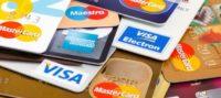 credit-cards-04-fi