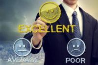 Excellent-Customer-Service