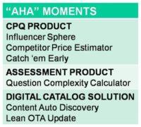 aha-moments