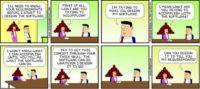 dilbert-product-management-fi