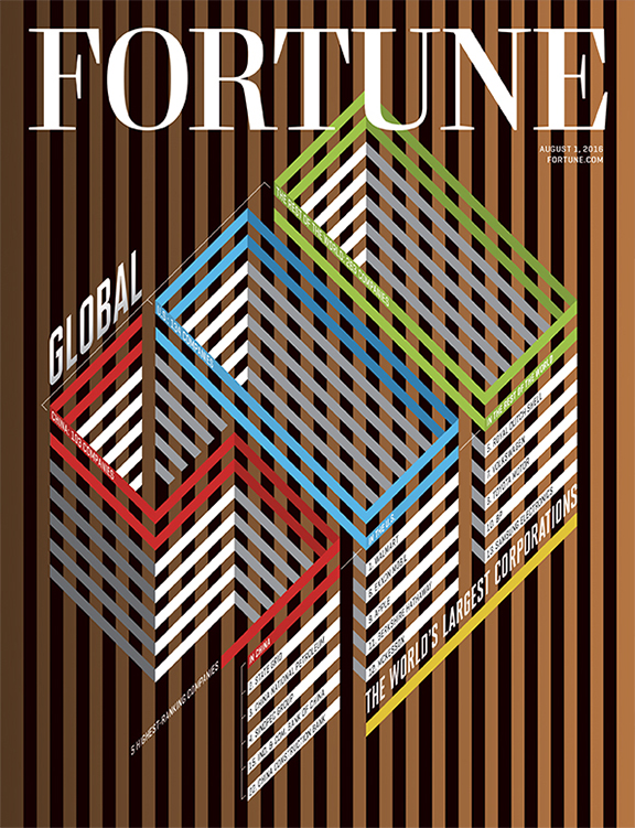 FORTUNE-GLOBAL500-COVER-2016-02