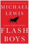flashboys-michaellewis
