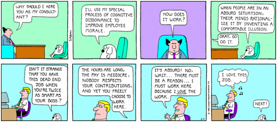 dilbert-cognitive-dissonance